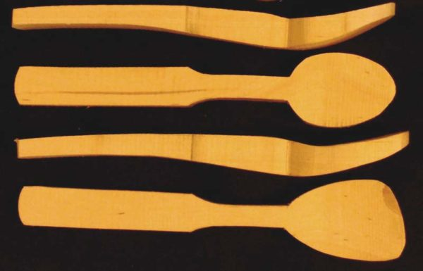cook.spoons