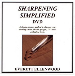 sharp.dvd