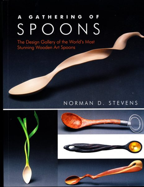 Spoon book front72