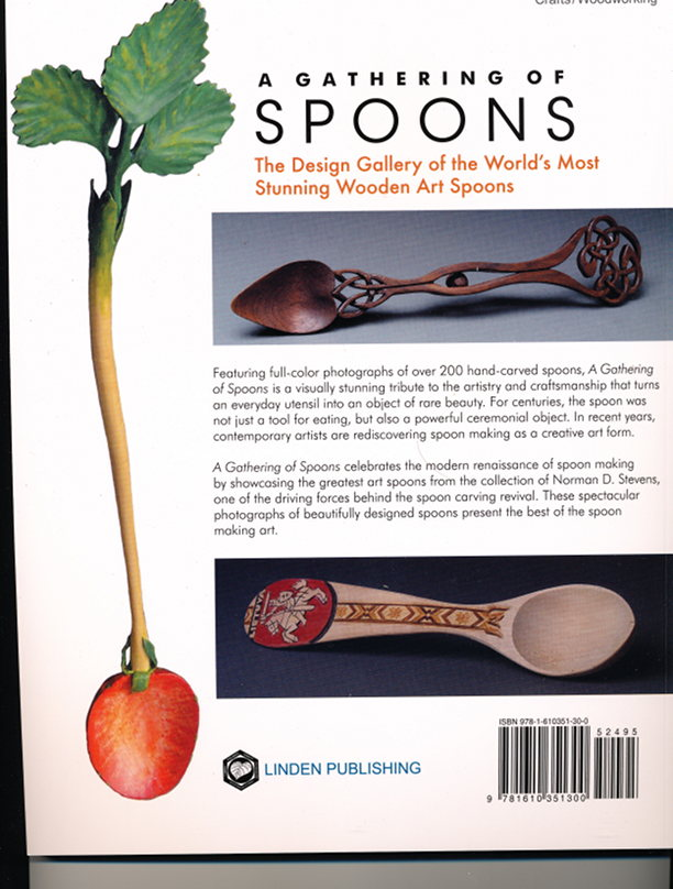 Spoon book back72