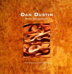 Hand Spoonmaker by Dan Dustin